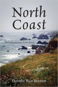 north-coast-cover-copy