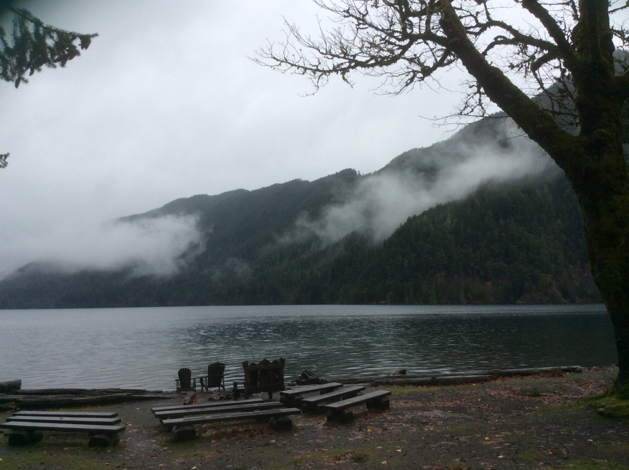 lake-crescent-on-thanksgiving-3